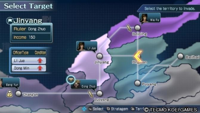 Dynasty Warriors NEXT conquest.jpg