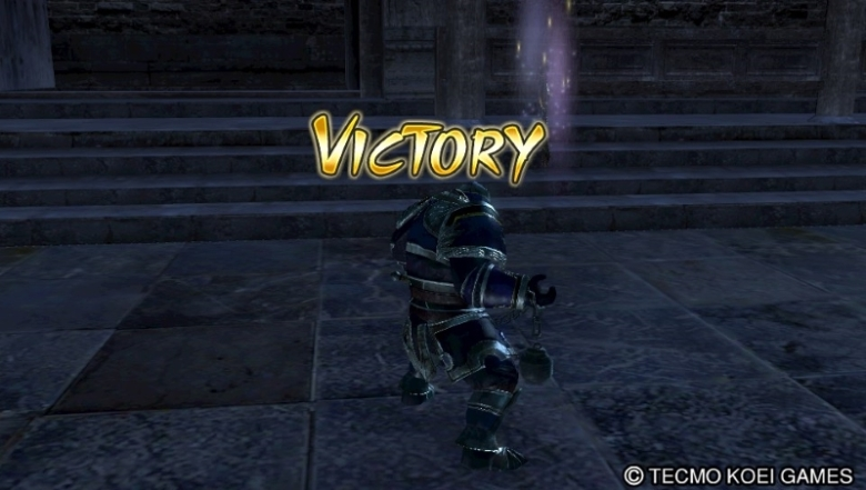 Dynasty Warriors NEXT victory.jpg