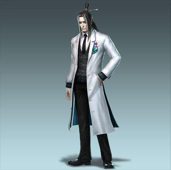 Guo Hai DW7 doc costume.jpg