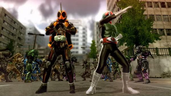 Kamen Rider Battride War Genesis riders.jpg