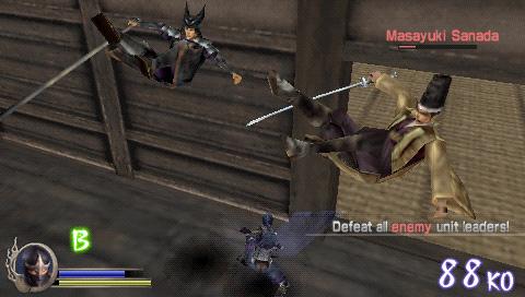 Samurai Warriors State Of War flying officers.jpg