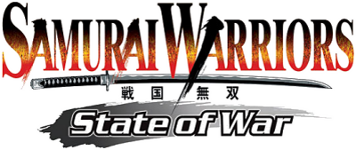 Samurai Warriors State Of War logo.png
