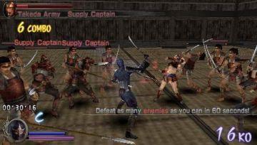Samurai Warriors State Of War ninja ninja ninja go.jpg