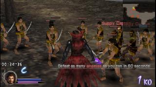 Samurai Warriors State Of War oda nobunaga.png