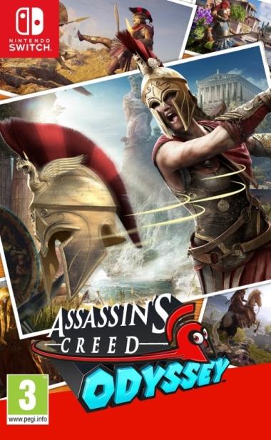 Assassin Creed Odyssey.JPG