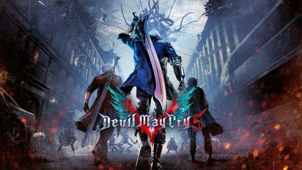 Devil-May-Cry-5.jpg