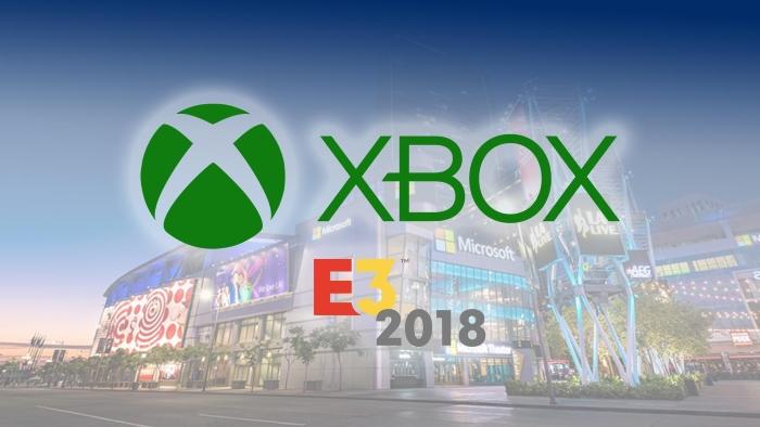 E3 2018 Microsoft.jpg