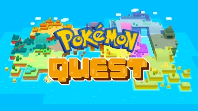 Pokemon Quest NSWITCHDDL.jpg