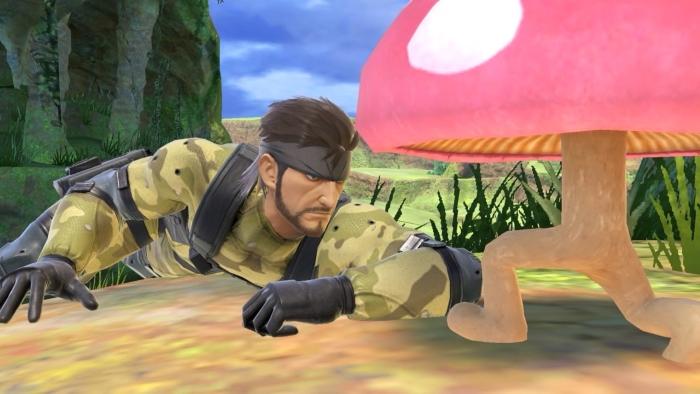 Super-Smash-Bros-Ultimate-Snake-1