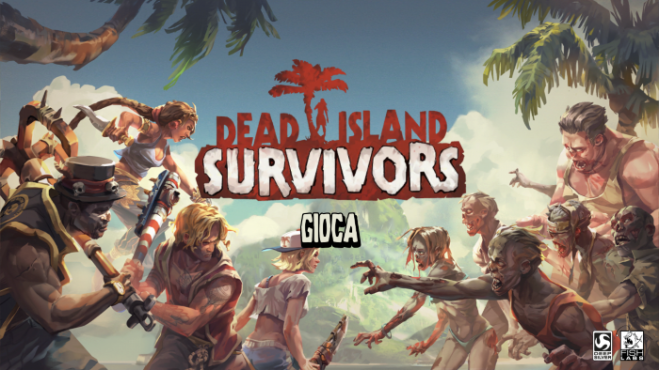 Dead Island Survivors iOS.PNG