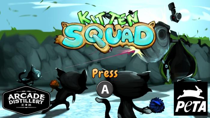 Kitten Squad NSWITCHDDL.jpg