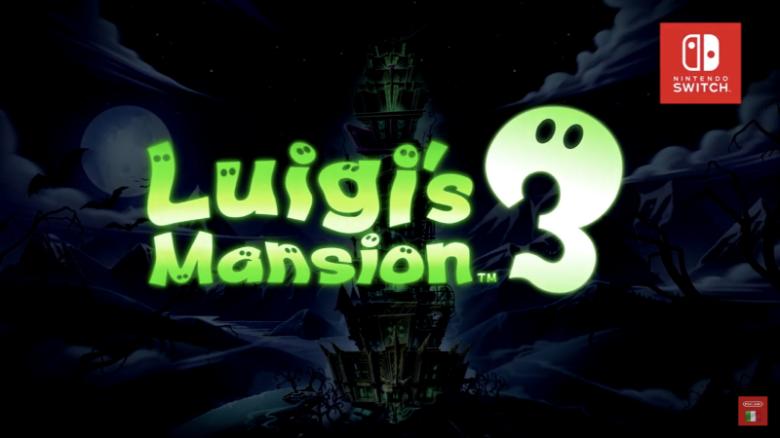 Luigis Mansion 3.PNG