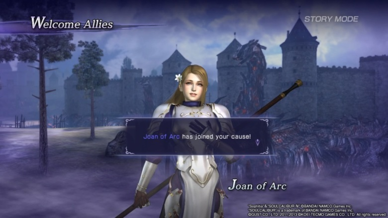 Warriors Orochi 3 Ultimate PS4 Bladestorm guest.jpg