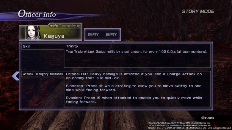Warriors Orochi 3 Ultimate PS4 technique types.jpg