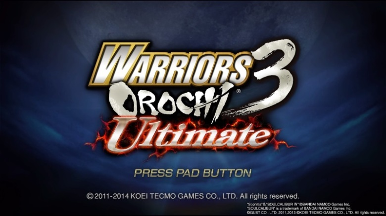 Warriors Orochi 3 Ultimate PS4.jpg