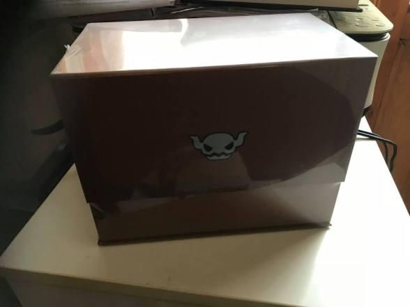 Disgaea 1 Complete Rozenqueen Limited Edition.jpg