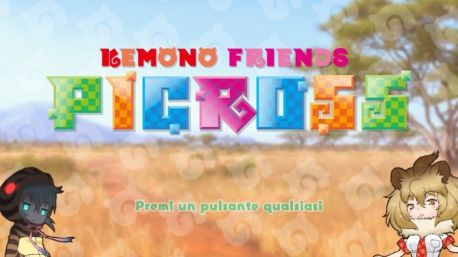 Kemono Friends Picross.jpg