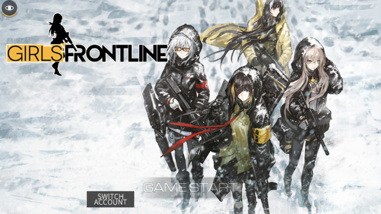 Girls Frontline iOS splash screen.PNG