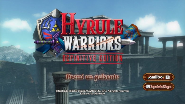 Hyrule Warriors Definitive Edition NSWITCH.jpg