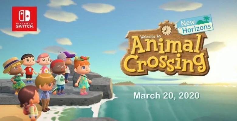 animal-crossing-new-horizons-game-banner-1.jpg