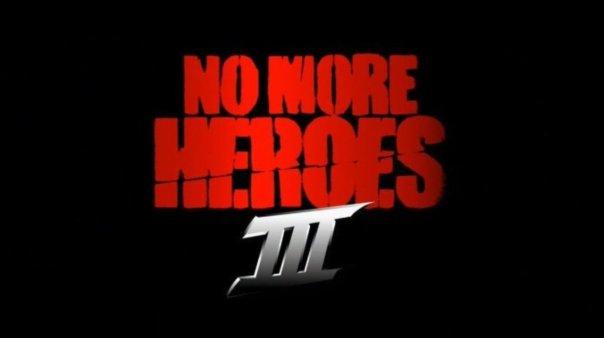 no-more-heroes-iii-1174655-1280x0.jpeg