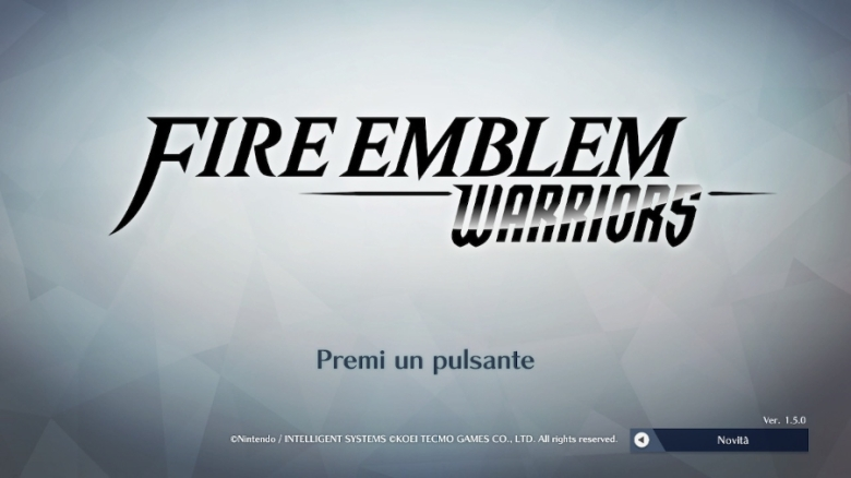 Fire Emblem Warriors NSWITCH.jpg
