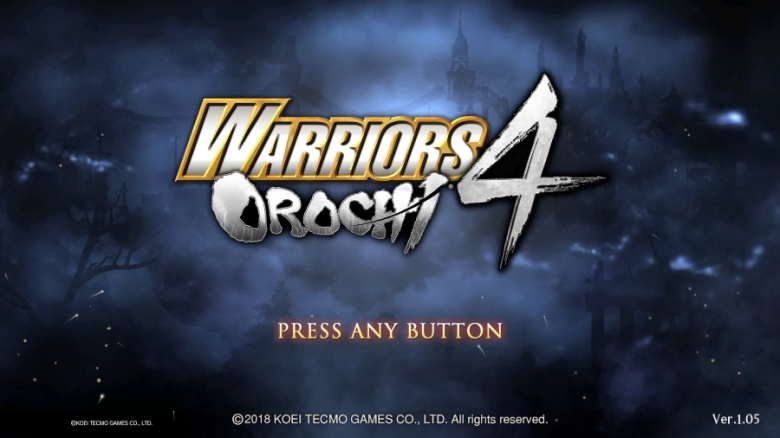 Warriors Orochi 4 PS4.jpg